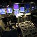 Így néz ki most egy űrsikló pilótafülkéje