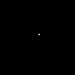 Kb. öt perccel a tervezett landolás előtt megjelent a fekete égen egy fényes pont, akkora mint egy csillag. A Nap megvilágította Atlantis.